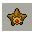 120 elemental normal icon