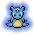 131 elemental water icon