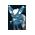678 normal icon