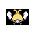 333 shiny icon