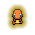 004 elemental rock icon