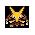 065 shiny icon