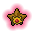 120 elemental fairy icon