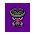 271 shadow icon
