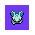 029 elemental dragon icon