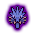 117 shadow icon