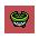 270 elemental fighting icon
