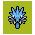 117 elemental bug icon