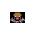 050 normal icon