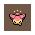 300 elemental dark icon