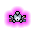 081 elemental psychic icon