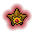 120 elemental fighting icon