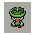 271 elemental normal icon