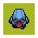 299 elemental bug icon