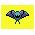 041 elemental electric icon