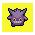 094 elemental electric icon