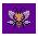 015 shadow icon
