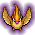 018 elemental ghost icon