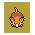 020 elemental rock icon