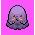 317 elemental psychic icon