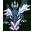 646 shiny icon