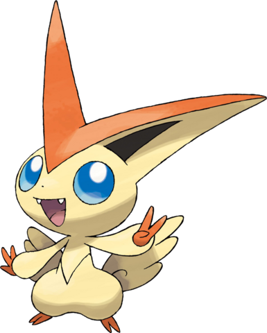 File:Victini 2.png