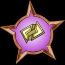 File:Badge-3283-0.png