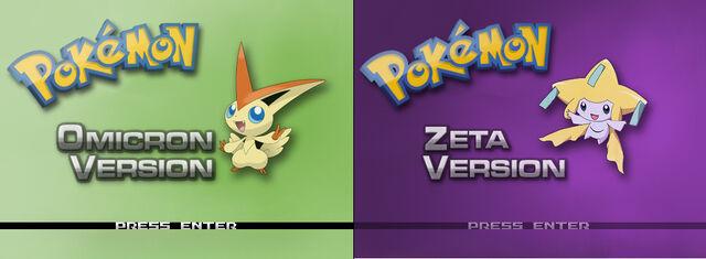 File:Pokemontitle.jpg