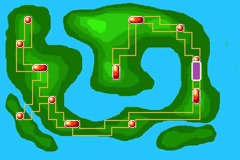 File:Map Route 5X.png