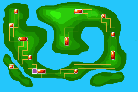 File:Map Ruined Tower.png