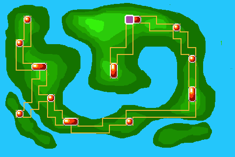 File:Map Safari Zone 6.png