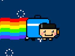 File:Nyanscout.jpg