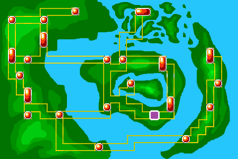 File:Map Thunder Underroute.png