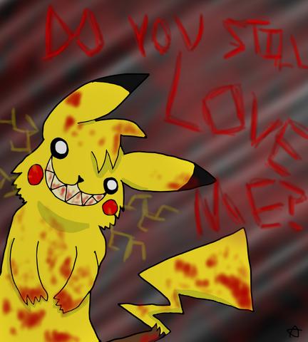 File:Do you still love brvr by pokegirl14-d4dieko.png