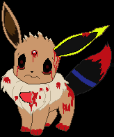 File:Creepypasta eevee i can be anything you want by smilecat98-d5obxlu.png