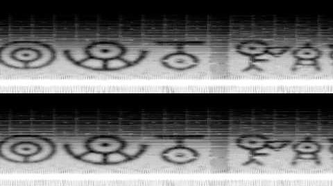 """Lavender Town """"Missing Frequencies"""""""