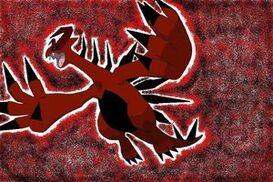 Demon lugia by cybermonkey21-d3fecfc