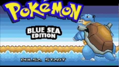 Pokemon Hack Edition Roms Download (Update)