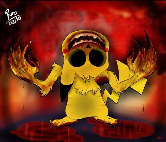 File:Brvr pikachu creepypasta by rodolforzo-d6p41x3.jpg