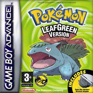 File:Gba-pokemon-leaf-green-version-box-front.jpg