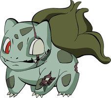 File:Zombie bulbasaur by vexxdegraff-d5u6ptm.jpg