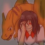 File:Pokemon strangle red by xxsasunaruuchihaxx-d5ataqm.png.jpg