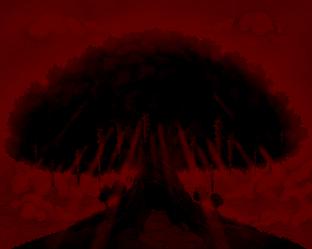 DW Tree of Dreams