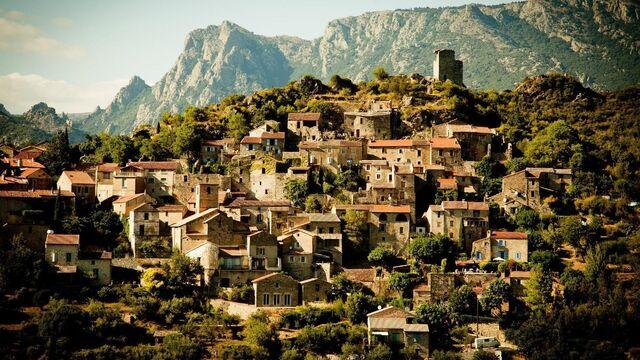File:Nigasha Village.jpg