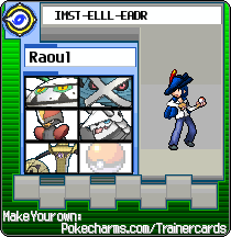 File:Trainercard-Raoul.png
