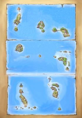 File:Sevii Islands.jpg