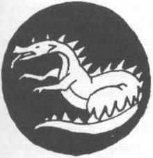 House Syrtis emblem
