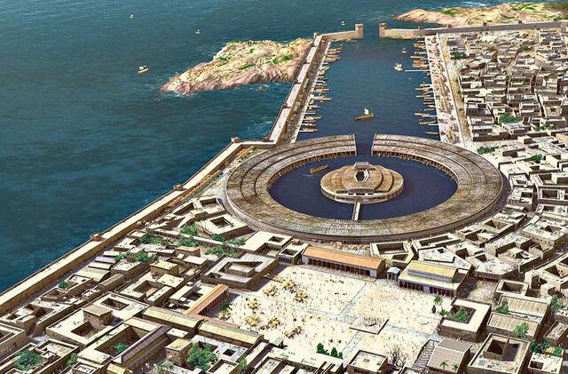File:Kythios port.jpg