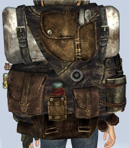 File:Draka's Backpack.jpg