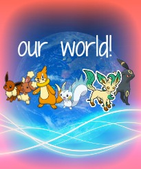 File:Our world!.jpg